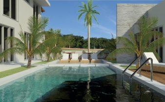 Couverture de piscine : quel modèle choisir ?