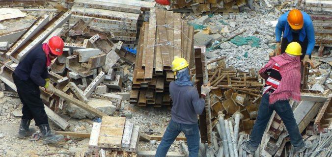contrôle technique de construction