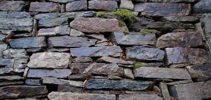 mur-de-soutenement