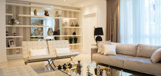 mobilier-de-decoration-interieure
