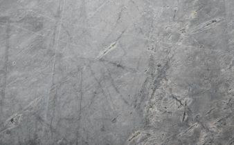 patio-en-beton-estampe
